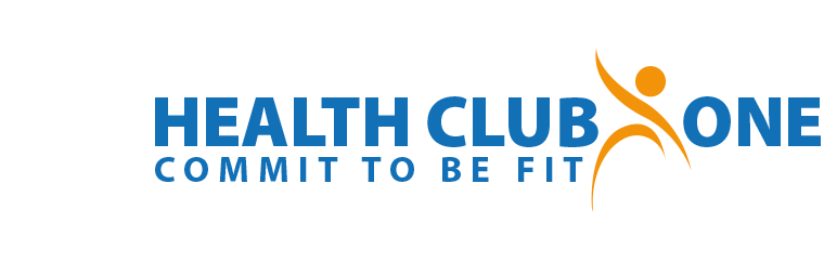 Healthclub One