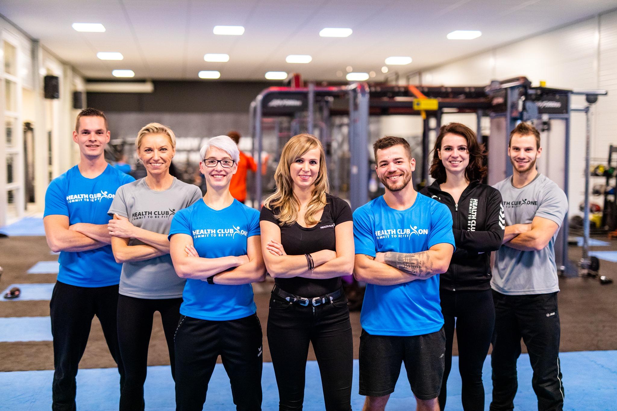 hco-team